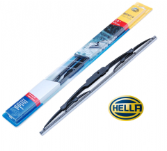 Hella Convential Wiper Blades FROM